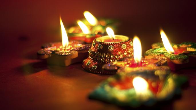 diwali 2016 date significance when is diwali why is diwali