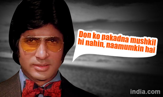 famous dialogues of amitabh bachchan free download