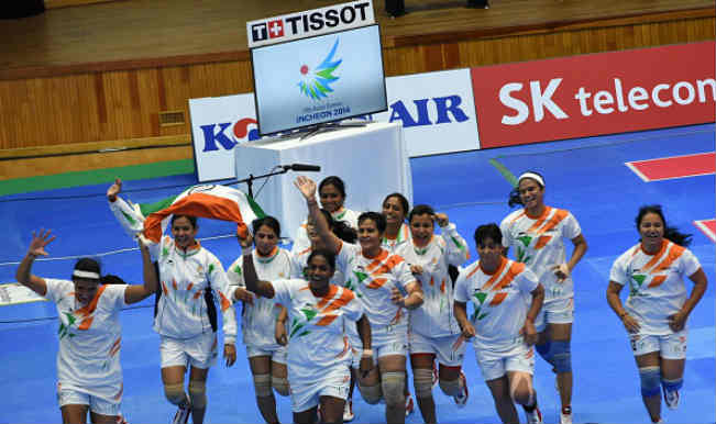 682110b0dcc Asian Games 2014 Live Updates  Kabaddi teams bring golden joy for ...