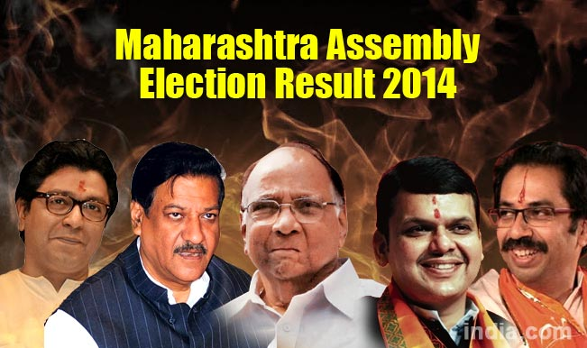 maharashtra-result-201455516