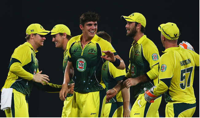 pakistan vs australia - photo #39