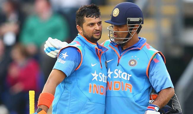 Live Cricket Scoreboard and Ball by Ball Commentary of India vs West