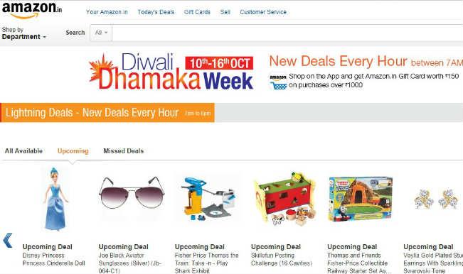 Nikon D90 India Price List