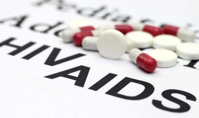 297097-hiv-drugs