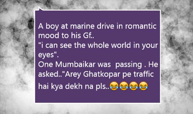 Best WhatsApp Messages: Top 14 funny WhatsApp Forwards of 2014 you