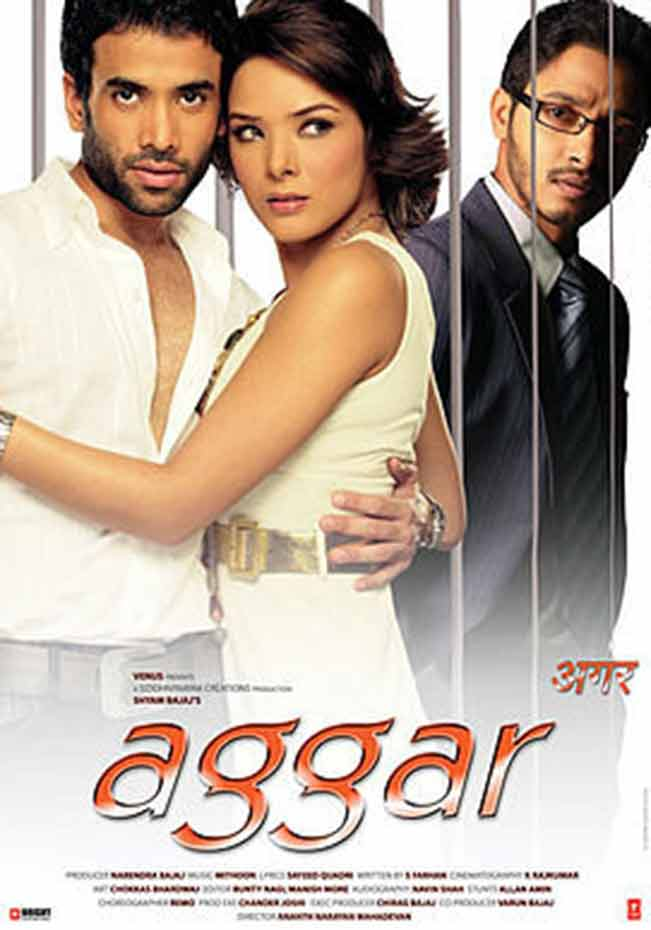 Aggar_(movie_poster)