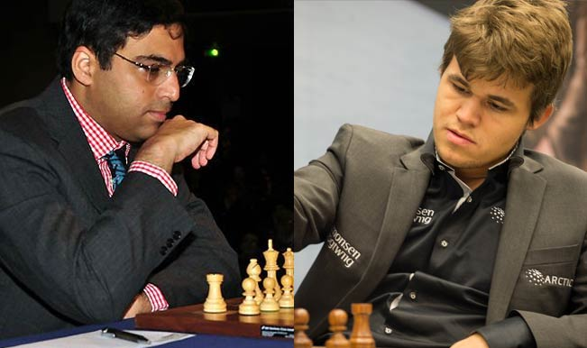 anand-and-magnus
