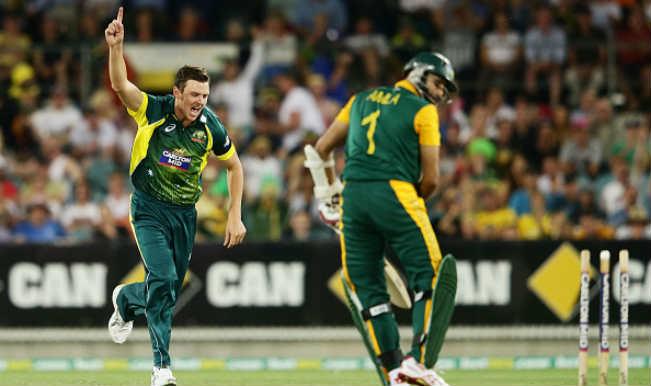 australia vs south africa - photo #30