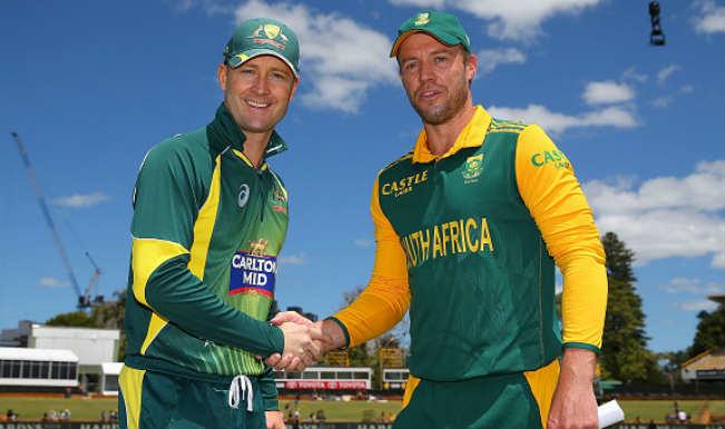 australia vs south africa - photo #42
