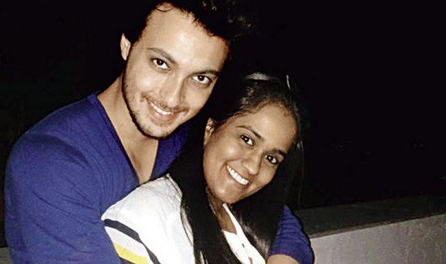 Salman Khan Wedding Gift For Sister : Arpita Khan wedding: All you need to know Salman Khans sister, her ...