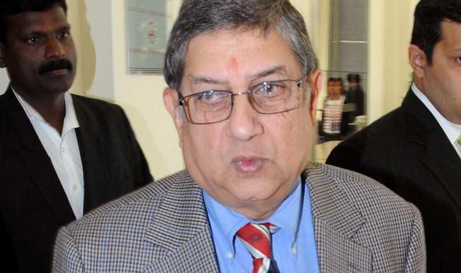 BCCI-President-N-Srinivasan
