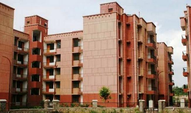 DDA Housing Scheme 2014: Draw of lots likely to be held on November 25