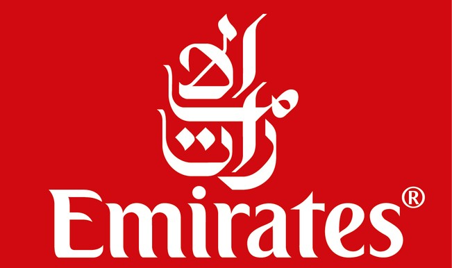 Emirates sale: New limited period airfare offer for travel to US and Europe