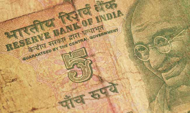 Sbi forex rates inr to usd