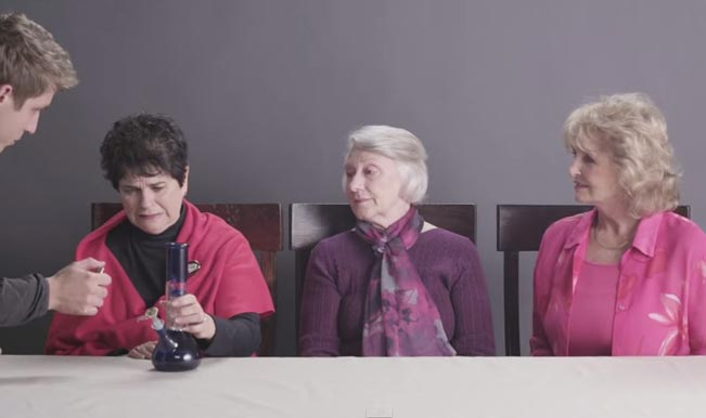 Grandmas-Smoking-Weed-for-the-First-Time