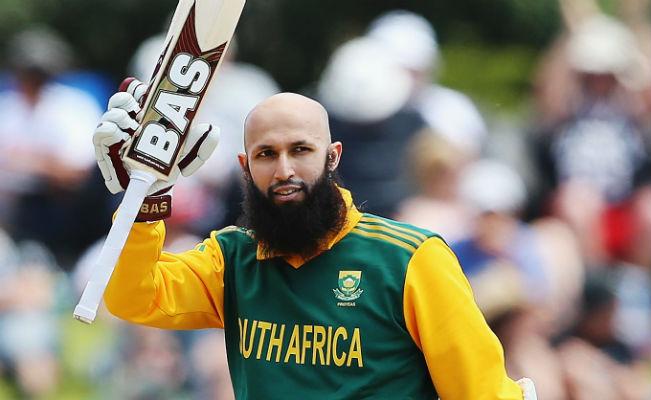 Hashim Amla breaks Virat Kohli's record to become fastest batsman ...