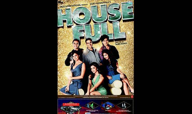 Housefull_Poster