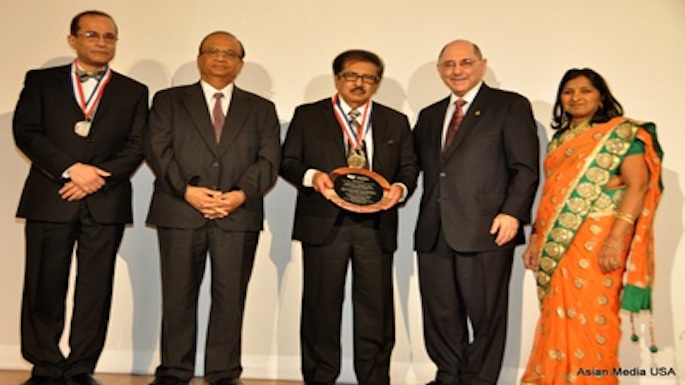 indian american medical association of illinois