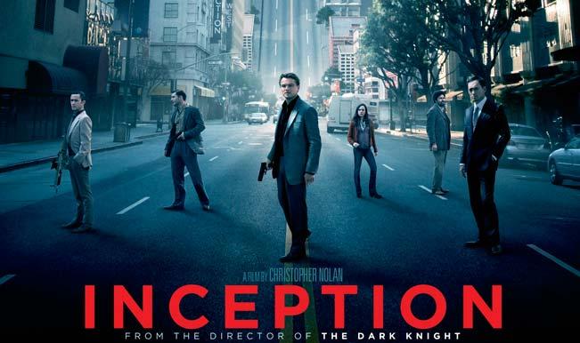 Inception-Wallpaper-inception-2010-12396931-1440-900
