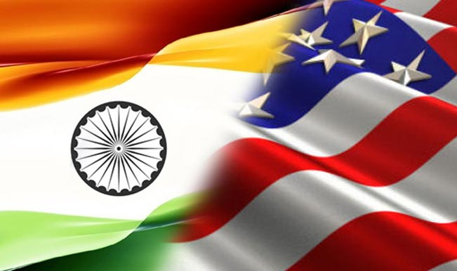India-US agreement on food stockpiling welcomed