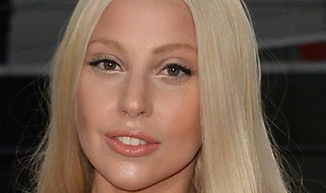 Lady-Gaga-5