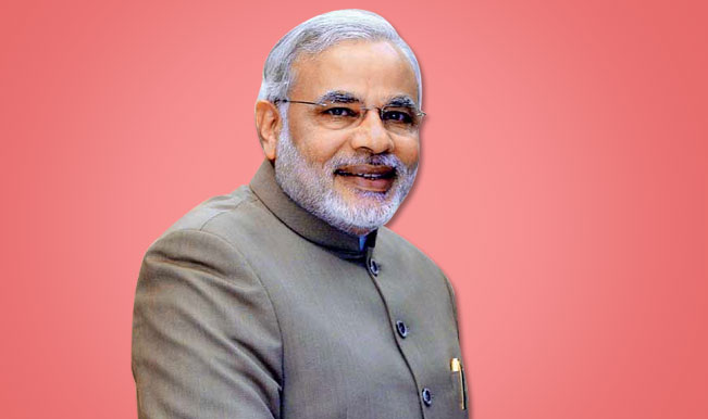 Assembly Elections 2014: Narendra Modi asks voters to turn up in large numbers