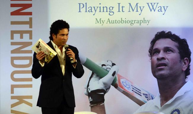 Sachin s autobiography pdf converter