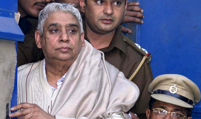 rampal-with-police