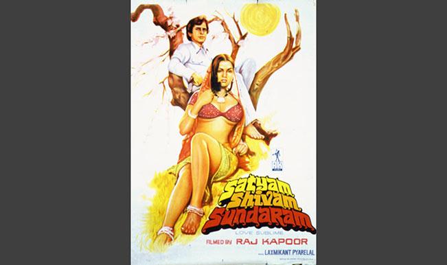 Satyam_Shivam_Sundaram_1978_film_poster
