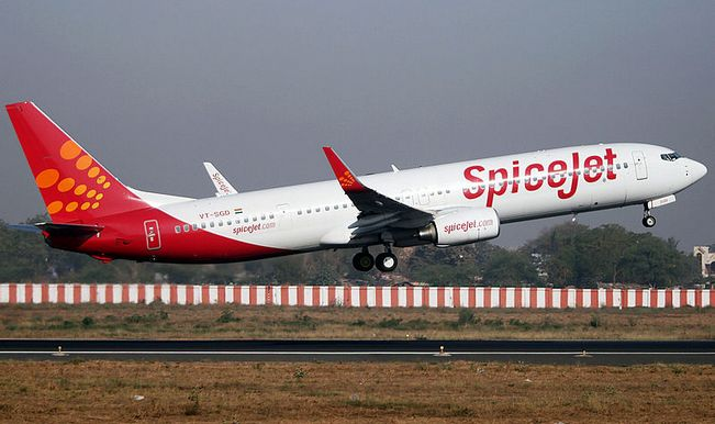 spicejet_boeing_737-900er-by-airliners-website