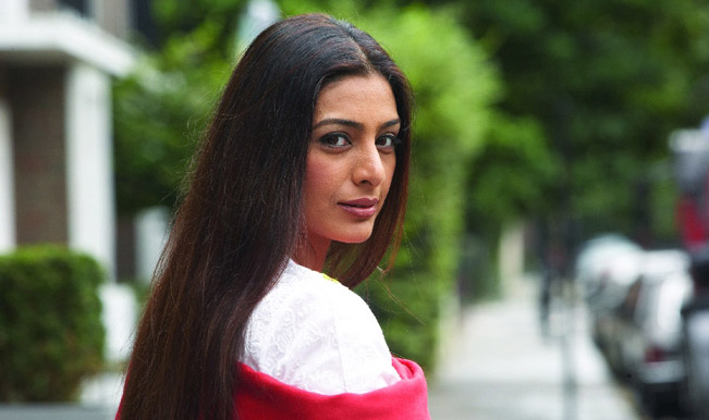Tabu birthday special: 10 offbeat roles of the versatile actress that we love!