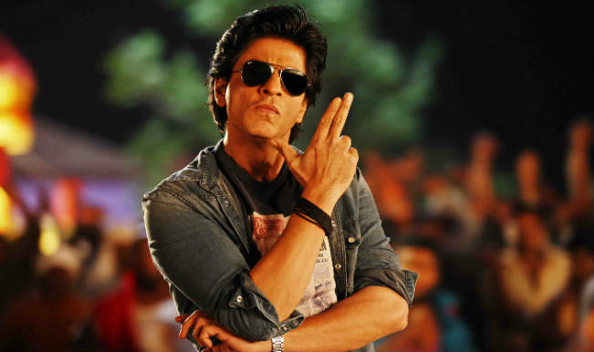 Shah Rukh Khan beats Aamir Khan – Chennai Express topples Dhoom 3 in making mistakes!