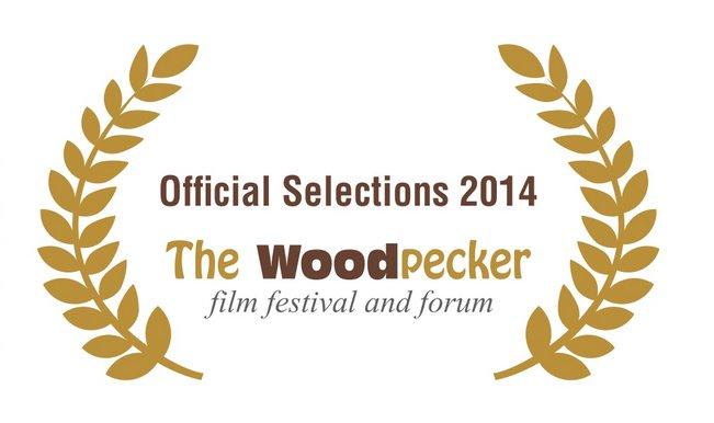 Delhi's Woodpecker Film Festival and Forum 2014 to showcase student documentaries
