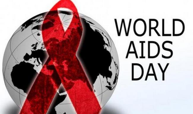 world-aids-day-2014