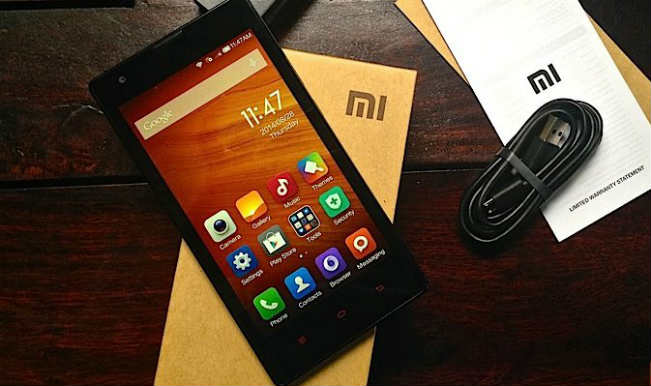 Xiaomi Redmi 1S: 12th flash sale on Flipkart today likely to be the last one