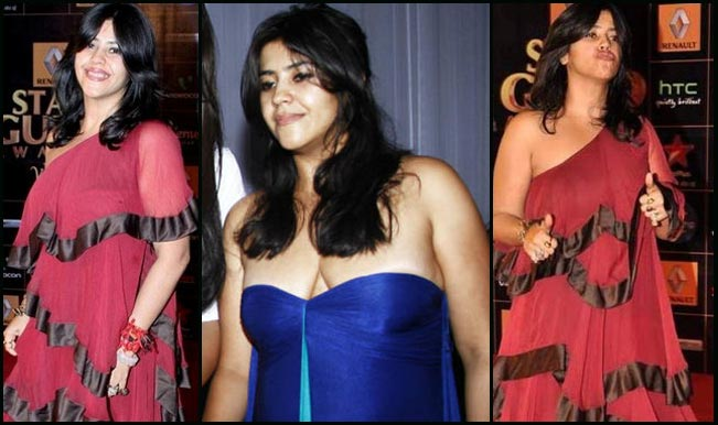 Controversial dress of bollywood actress pictures