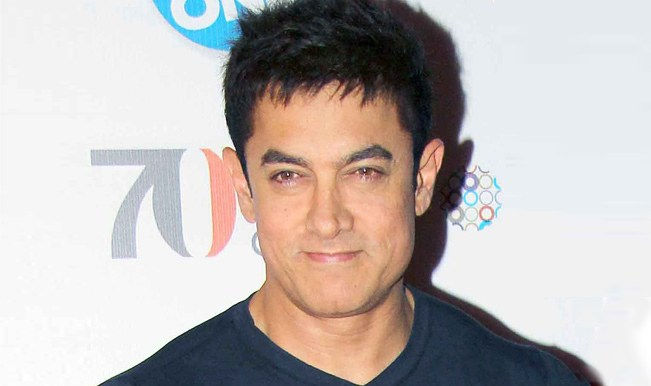 Aamir Khan PK exclusive interview: Box office numbers vs creative instincts - Inside the mind of the Perfectionist!