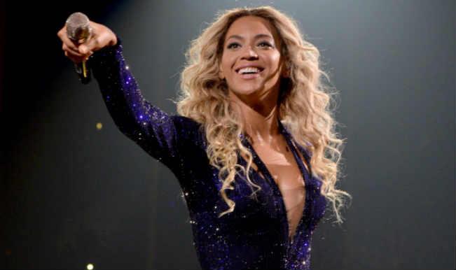 Beyonce Knowles3