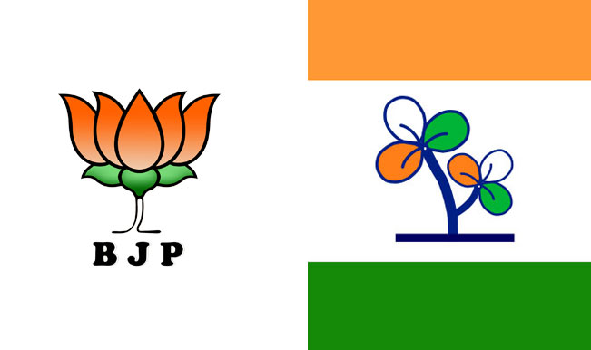 Bjp Vs Tmc Three Reasons Why Bharatiya Janata Party Is Going To