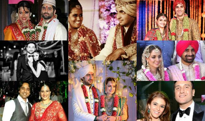 My favourite celebrity aamir khan wife
