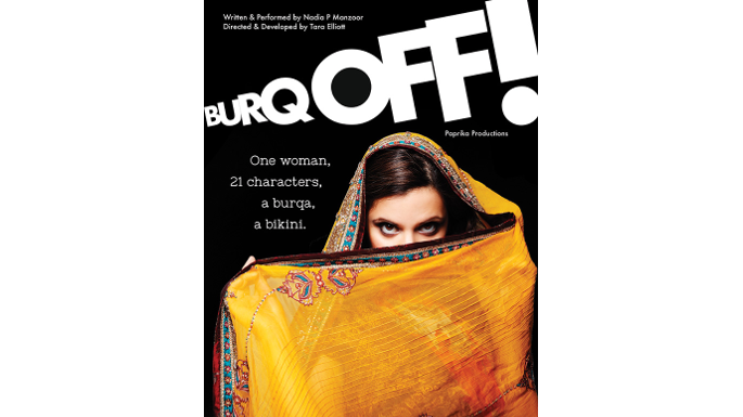 burq off