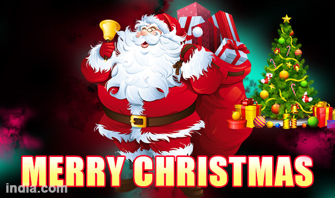 Christmas Festival In India.Christmas 2014 Special All You Need To Know About The