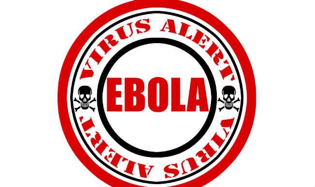 ebola-virus57711
