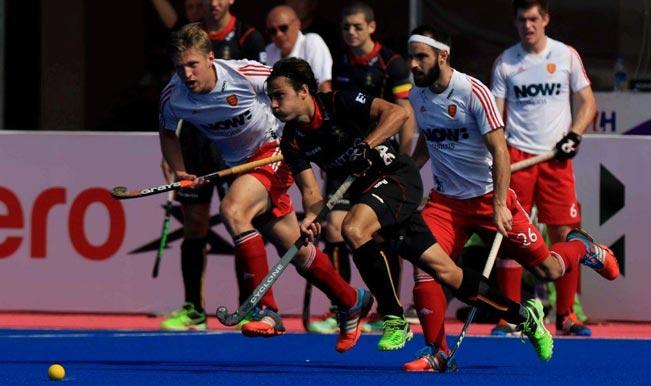 england vs belgium - photo #34
