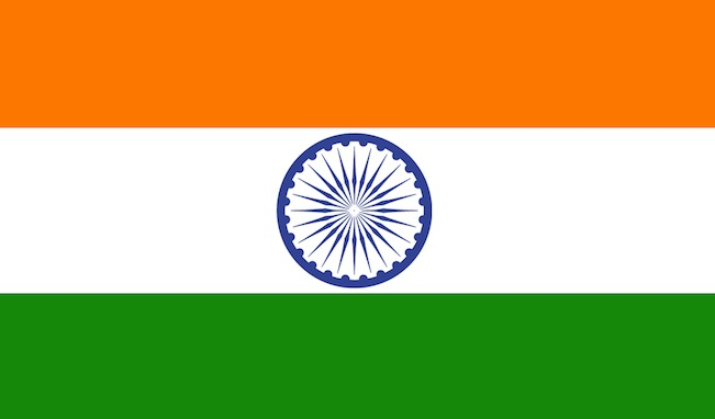UNESCO declares Indian National Anthem best in the world: True or false?