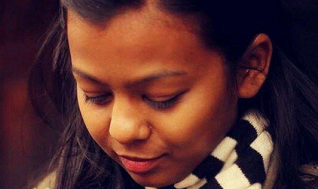 Pooja Bhatt mourns the death Bollywood designer Isha Mantry