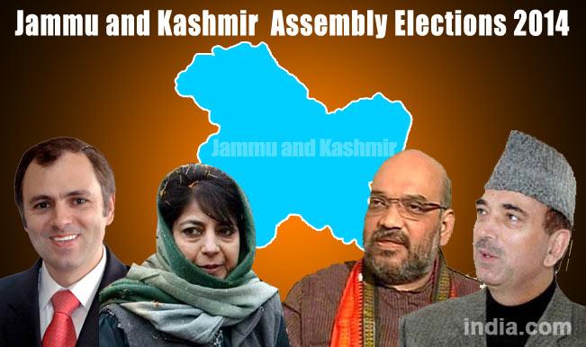 Jammu-and-Kashmir-assembly-election