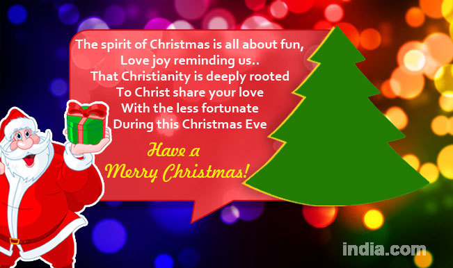 spirit of christmas is all about fun love joy reminding us that christianity is deeply rooted to christ share your love with the less fortunate