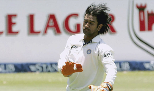MS-Dhoni-Test-Old