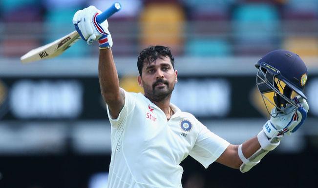 Murali-Vijay-of-India-celebrates-scoring-a-century6